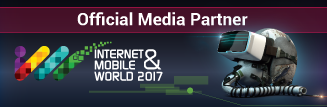 Internet & Mobile World 2017
