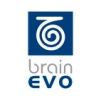 Brainevo Consulting