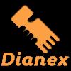 Dianex Serv SRL