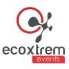 ECOXTREM