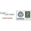 Euro Formator SRL