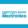 German Electronics - Conrad