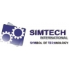 SIMTECH INTERNATIONAL