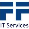 FF IT Services