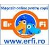 Erfi Kids SRL