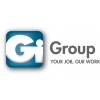 GI GROUP STAFFING COMPANY