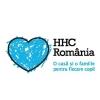 FUNDATIA HOPE AND HOMES FOR CHILDREN - ROMANIA