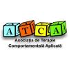 ASOCIATIA DE TERAPIE COMPORTAMENTALA APLICATA