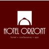 Hotel Orizont Predeal