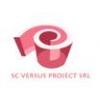 Versus Project