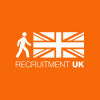 Recruitment UK SRL