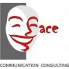 SC Face Communication Consulting