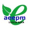 Agentia pentru Eficienta Energetica si Protectia Mediului Bucuresti
