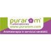 PURAROM LABORATOIRES SRL