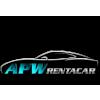 APW Rent a car