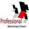 SC Professional Advertising And Events SRL