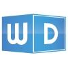 Webdesk Agency