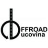 Clubul Sportiv Off-Road Bucovina