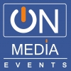 ON Media Events