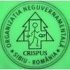 ORGANIZATIA CRISPUS