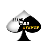 Black Card Events