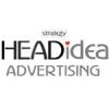 HEADidea ADvertising