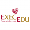 Exec-Edu - Formare Continua Manageriala