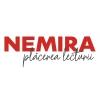 NEMIRA PUBLISHING HOUSE