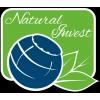 NATURAL INVEST SRL