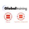 Globaltraining Romania