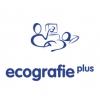 Asociatia Ecografie Plus