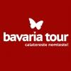 Bavaria Tour