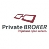 Private Broker