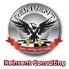 Reinvent Business Generation SRL