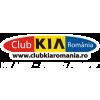 Asociatia Posesorilor de Autoturisme Kia din Romania