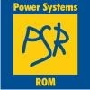 POWER SYSTEMS ROM