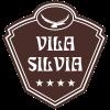 VILA SILVIA
