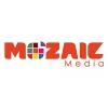 Mozaic Media Team srl