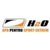 H2O Sport Events