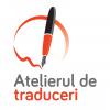 Atelierul de Traduceri