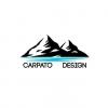 Carpato Design Concept