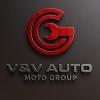 V V Auto Moto Group