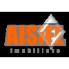 Aisiel Group