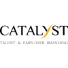 Catalyst Solutions SRL