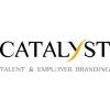 Catalyst Solutions SRL