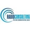 SC Radio Consulting