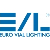 EURO VIAL LIGHTING