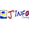 J'Info Training
