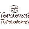 SONIMPEX TOPOLOVENI SRL