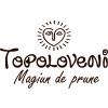 Sonimpex Topoloveni